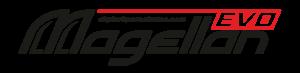 Magellan-EVO Logo