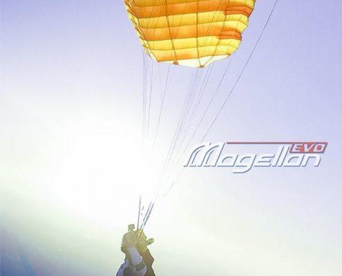Magellan EVO 1