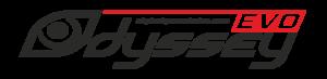 Odyssey-EVO Logo